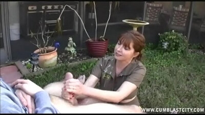 Cumshot Compilation Jillian Janson