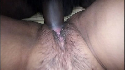 Brothers Aunt and Sister fuck