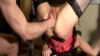 Monster pussy going deep and squirting orgasms