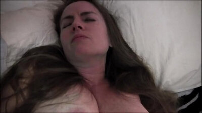 Pregnant,Let me creampie you. then kiss over your face