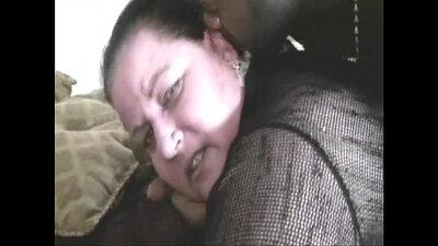 Amateur mature slut getting asses destroyed