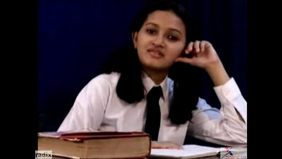 Indian School Girl Fucked By Sexy Boy