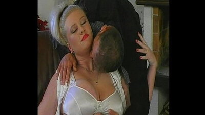 All natural fresh hottie Palmela obtained a masochistic drilling