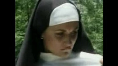 Nun Fucked By A Monk