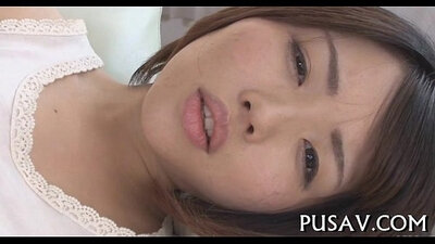 Cam - A duck and a dose of Orgasm