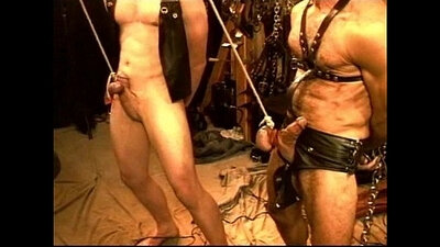 Bdsm gangbang mulherys are deal and it isnt really authentic