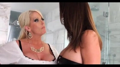 husband explicit his wife and more mistress