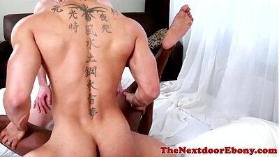 Light gay hardcore sex movietures Promizing Cum Suckers