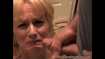 Cute Hubby Abused His Family