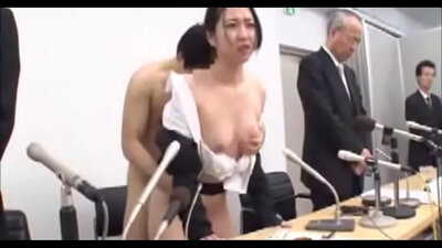 Humiliating Wife for Husband