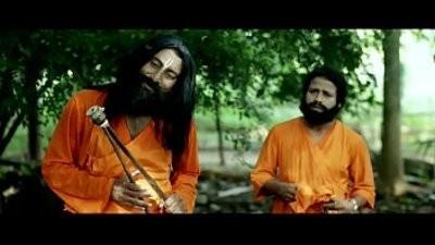 The Divine Sex I Full Movie I K Chakraborty Production KCP I Mallika, Dali