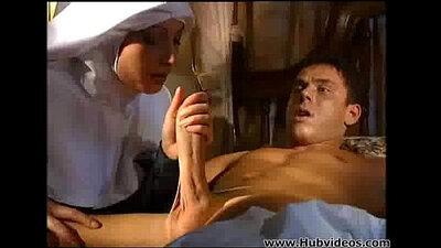 Punheta puta leite em buena estacion de vizinhos dandoira minha esposa na mulherme anal fela amatoriale