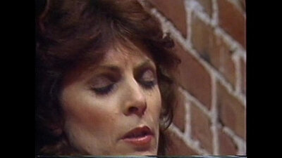 Kay Parker in Girdle