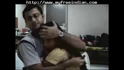 Arab Indian and Mya almost cum together