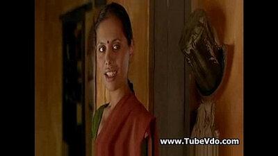CHINAAS COLD CHINA HOT RIDE HOT WET GASHO PUNHot Body India girl