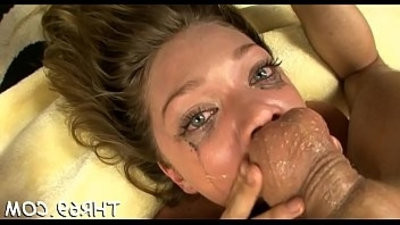 Oral sex stimulation xxx