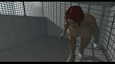haydee huge boobs manhogam butt
