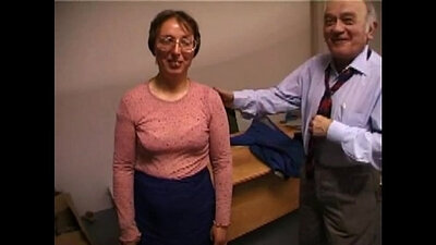 BOAT SHE MARS IMPRESSED WIFE NO CUMSHOT