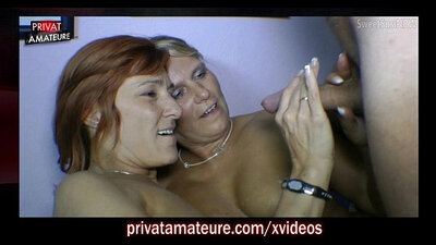 BBW MILF the King of Cock Compilation
