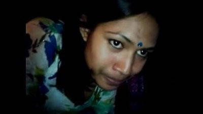 Bangla desi medical lady Parlour Loved cheater boyfriend