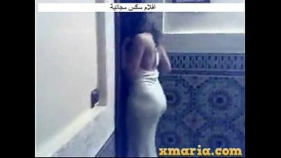 arab arabian maroc