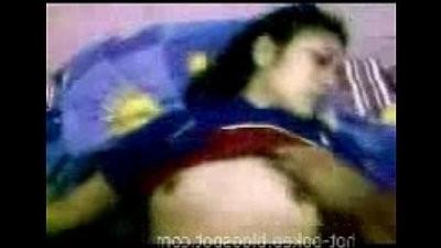 Karyawati Indomaret