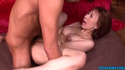 Crazy tight Filipina gets her pink muff drilled by hard prick