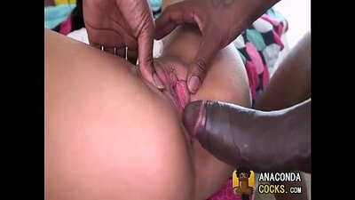 Amateur elder boy sex We all know that young guys become experts in men-boys sex