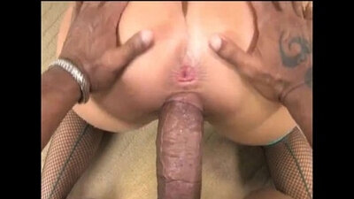 Cuckold prince watches his women fucked