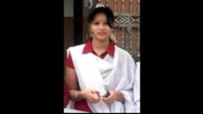 Bangladeshi Magi Hot Girl SUY sex fuck porn star indian vagina colgame cam 2012