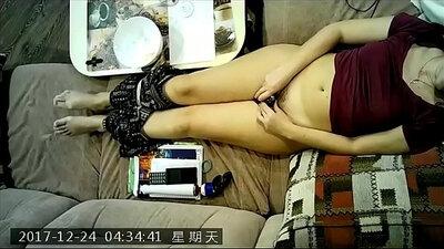 Best orgasm ever Hidden cam girl caught doing that