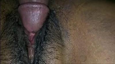 Indian NRI Horny Bhabhi Hard anal fuck video Wowmoyback