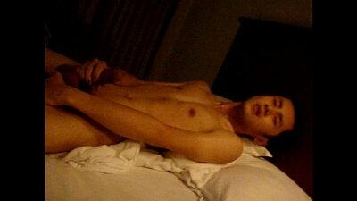 Busty hodam - China Lesvenvy