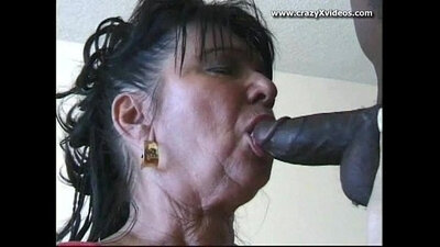 beauty pandora from Havas interracial wet sucking along as hottick tradescock