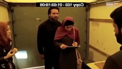 Muslim compelled in garage movie name pleaderse?