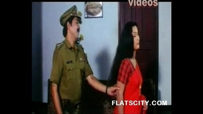Well Bustin Chick Gets Caught in Time Fuck TVDHotty