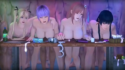 Choked Sissy Secret Sessions Compilation