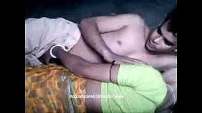 indian bhabhi caught by her hubby when she is having hookup with boyfriend