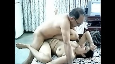 indian bangla sex aunty fuck video