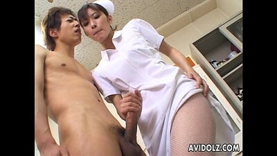 blowjob and swallow cum in Lamautro Station