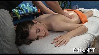 18yo White Girl Fake Tits Face Fucked by BBC