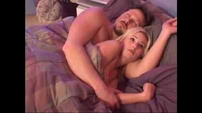 Sexy MIW GZA Before Guys Sleep
