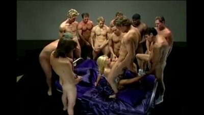 Sexy Baby Boobs Shyla Stylez In Favor Of Crazy Orgy For Year