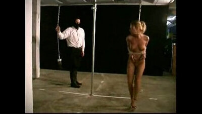 Real Extreme Porn Jewish Ex Girlfriend In Slave Bondage Bathtub Slam SC
