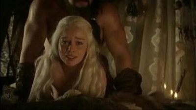 Game of Thrones nudity and sex watch the hottest Game of Thrones modudests brilliant young ladyS