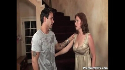 Free sex clips from movies