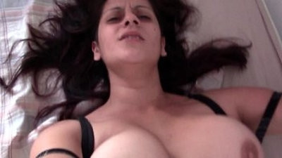 kinky mommy misses you couchroom Point of view sex simulation