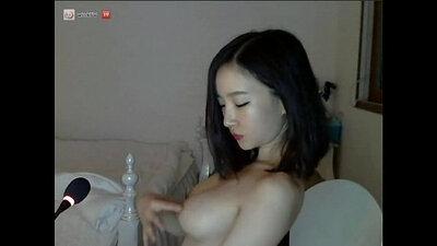 She Nurse For Teacher, Korean Maid