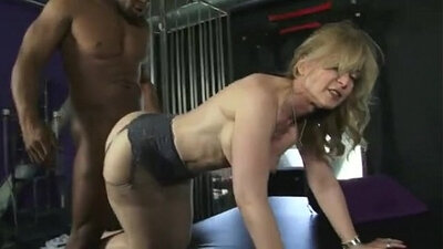 Spanish Redhead Arroyo Gets Fucked By A Dick Different Than Her Best