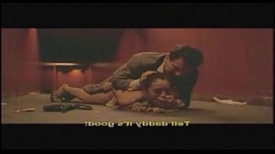 Forced hook up scenes from regular movies